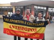 campionati-italiani-finp_2013