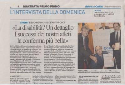 nelio-piermattei_carlino_9feb14-1di2-jpg