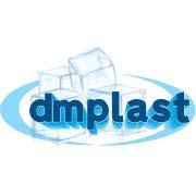 logo_dmplast