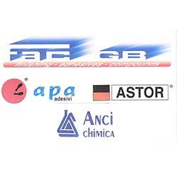 logo_fac