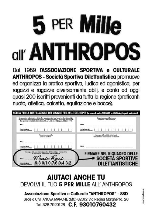 5x1000_volantino-A6