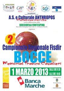 campionato-BOCCE-2013