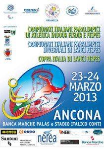 Campionati_Indor_Mar13
