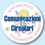 comunicazioni anthropos