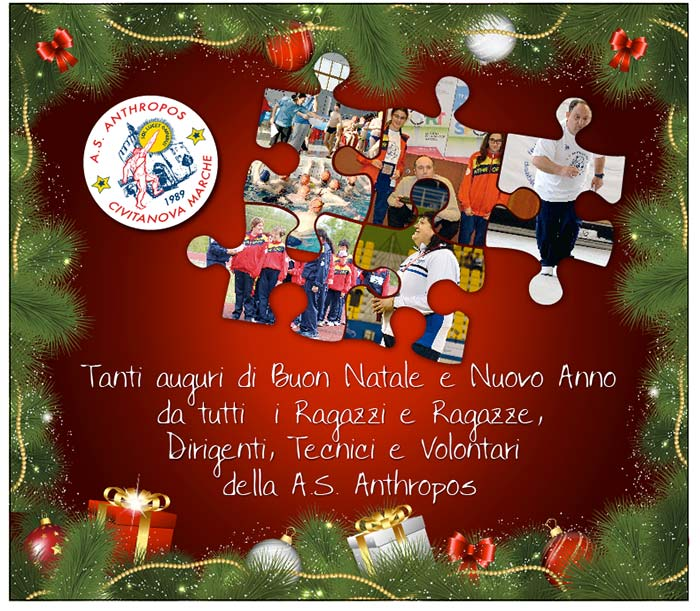 anthropos_natale_2016