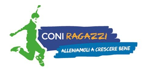 Coni Progetto Ragazzi 2016-2017