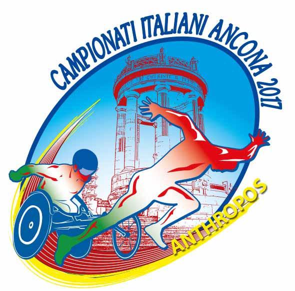 Campionati Italiani Fisdir e Fispes 2017