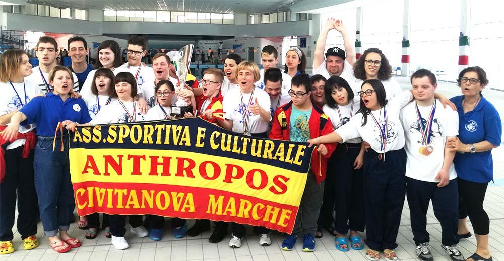 ANCORA CAMPIONI!!! – News